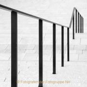 Fotowalk Wiesbaden RMCC und Umgebung - Fotografin Nicole Gieseler