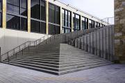 Fotowalk Wiesbaden RMCC und Umgebung - Fotograf Joachim Würth