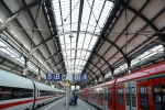 Fotowalk Wiesbaden RMCC und Umgebung - Fotograf Albert Wenz