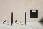 Fotowalk Wiesbaden RMCC und Umgebung - Fotograf Joachim Clemens