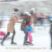 Fotowalk Wi-Kurviertel - Fotograf Joachim Clemens (Brennweite 50 mm)