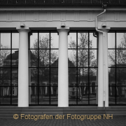 Fotowalk Wi-Kurviertel - Fotograf Clemens Schnitzler (Brennweite 35 mm)