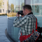Making Of - Wetzlar