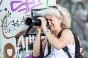 Making Of - Fotowalk MOS 2015