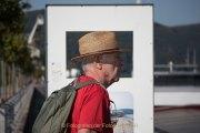 FW Bingen Kunstufer