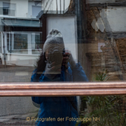 Making Of Fotowalk Hofheim Januar 2018