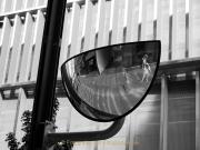 MakingOf - Fotowalk Frankfurt Europaviertel