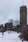 Making Of Königstein