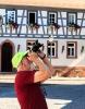 Making Of Seligenstadt