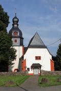 Niedernhausen - Fotograf Joachim Würth