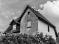Niedernhausen - Fotografin Jutta R. Buchwald