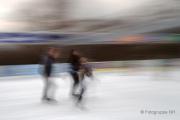 Sport - Fotografin Jutta R. Buchwald