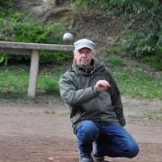 Medifit Sport - Fotograf Albert Wenz