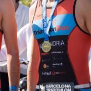 Medifit Sport - Fotografin Nicole Gieseler