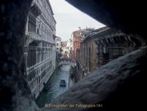 Monatsthema Durchblick/Öffnungen - Fotografin Anne Jeuk
