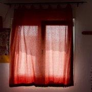Monatsthema Durchblick/Öffnungen - Fotograf Henry Mann