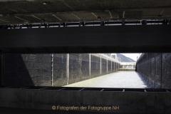 Monatsthema Durchblick/Öffnungen - Fotograf Jochim Würth