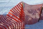 Netze - Fotografin Jutta R. Buchwald