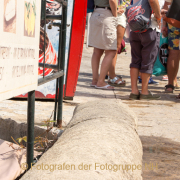 Monatsthema Schuhe - Fotografin Nicole Gieseler