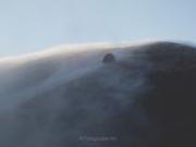 Nebel - Fotografin Anne Jeuk