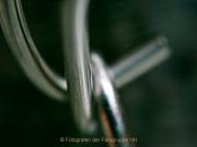 Monatsthema 'In der Küche' - Fotograf Henry Mann