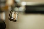 Monatsthema 'In der Küche' - Fotografin Izabela Reich