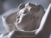 Monatsthema Weiss - Fotografin Anne Jeuk