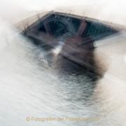 Monatsthema Brücken - Fotograf Joachim Clemens