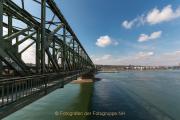 Monatsthema Brücken - Fotograf Olaf Kratge
