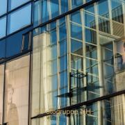 Monatsthema Fenster - Fotograf Joachim Clemens
