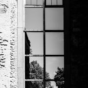 Monatsthema Fenster - Fotografin Izabela Reich