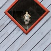 Monatsthema Fenster - Fotograf Thomas Stähler