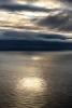 Monatsthema Wolken Himmelszeichnungen Fotograf Joachim Würth