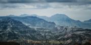 Monatsthema Berge / Gebirge - Fotograf Joachim Clemens