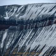 Monatsthema Berge / Gebirge - Fotografin Jutta R. Buchwald