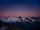Monatsthema Berge / Gebirge - Fotografin Izabela Reich