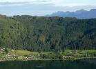 Monatsthema Berge / Gebirge - Fotograf Helmut Joa