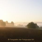 Monatsthema Zauberhaftes, Verträumtes - Fotograf Christoph Fuhrmann