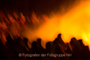 Monatsthema Zauberhaftes, Verträumtes - Fotografin Nicole Gieseler