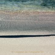 Monatsthema Zauberhaftes, Verträumtes - Fotograf Clemens Schnitzler