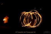 Monatsthema Bewegungen, Schwingungen - Fotograf Clemens Schnitzler