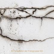 Monatsthema Steine, Felsen, Mauern - Fotografin Jutta R. Buchwald