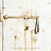 Monatsthema Abstrakt - Fotograf Joachim Clemens