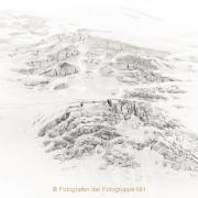 Monatsthema Abstrakt - Fotograf Olaf Kratge