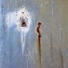 Monatsthema Abstrakt - Fotografin Anne Jeuk