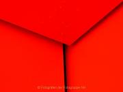 Monatsthema Rot dominiert - Fotografin Heike Anderson