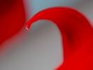 Monatsthema Rot dominiert - Fotografin Anne Jeuk