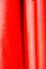 Monatsthema Rot dominiert - Fotografin Nicole Gieseler