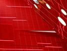 Monatsthema Rot dominiert - Fotograf Henry Mann