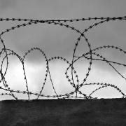 Monatsthema Linien - Fotografin Anne Jeuk